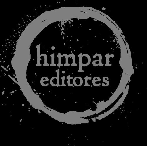 Himpar editores