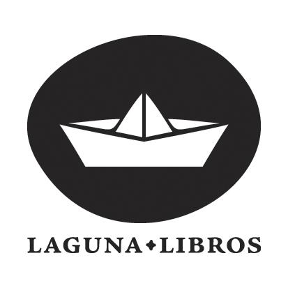 Laguna Libros y Cohete Cómics