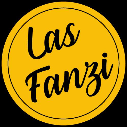 Las Fanzi