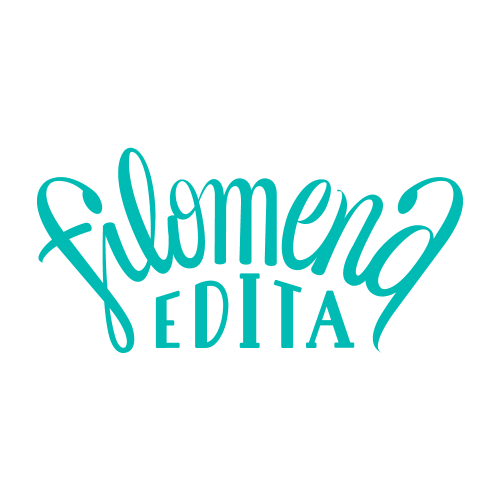 Filomena Edita