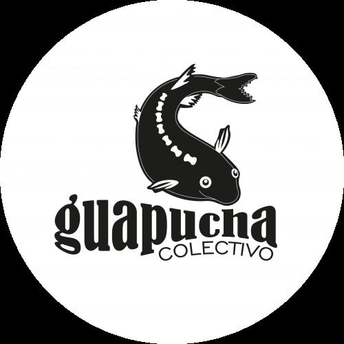Colectivo Guapucha