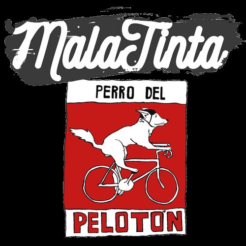 Malatinta ft. Perro del Peloton