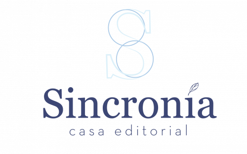 Sincronía Casa Editorial
